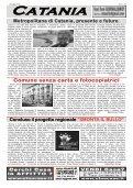 03 EtnaCity 2009 - Page 3