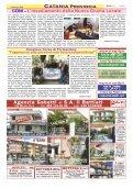 03 EtnaCity 2009 - Page 5