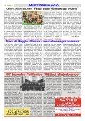03 EtnaCity 2009 - Page 6