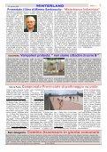 03 EtnaCity 2009 - Page 7
