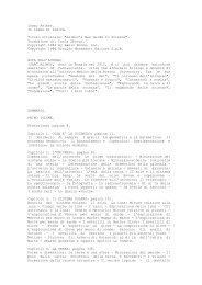 Hellery 6 Set Argento Tibetano Gancio E Occhio Toggle Fermagli Risultati Creazione di Gioielli