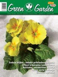 Sobne biljke – odabir prikladnog mjesta - Sjemenarna doo Široki ...