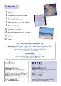 tra di noi - Fondazione De Marchi - Page 2