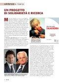 tra di noi - Fondazione De Marchi - Page 4
