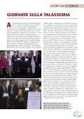 tra di noi - Fondazione De Marchi - Page 5