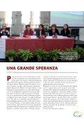 tra di noi - Fondazione De Marchi - Page 7