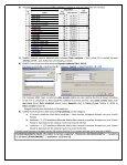 Laborator 5 - Ms Excel 2010 (continuare Lab 3 Excel) - Page 3