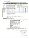 Laborator 5 - Ms Excel 2010 (continuare Lab 3 Excel) - Page 4