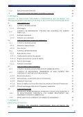 Manuale ICRAM-APAT movimentazione sedimenti marini - Arpa - Page 4