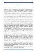 Manuale ICRAM-APAT movimentazione sedimenti marini - Arpa - Page 6