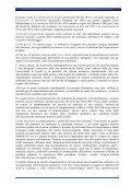 Manuale ICRAM-APAT movimentazione sedimenti marini - Arpa - Page 7