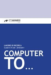 download file pdf ricerca - graphicstormblog
