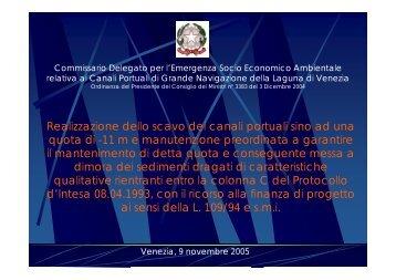 Tresse2 - Ing. Mauro Gallo