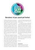 Units pel Jazz - Page 3