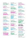 Units pel Jazz - Page 6