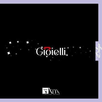 gioielli - download brossure - Ceramica Alta
