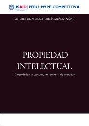 PROPIEDAD INTELECTUAL.pdf - CRECEmype
