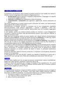 La malattia di Alzheimer Breve guida per famiglie - Bergamo ... - Page 2