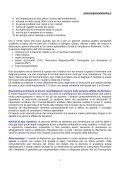 La malattia di Alzheimer Breve guida per famiglie - Bergamo ... - Page 3