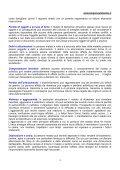 La malattia di Alzheimer Breve guida per famiglie - Bergamo ... - Page 4