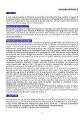 La malattia di Alzheimer Breve guida per famiglie - Bergamo ... - Page 5