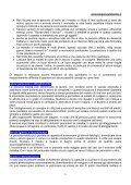La malattia di Alzheimer Breve guida per famiglie - Bergamo ... - Page 6
