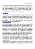 La malattia di Alzheimer Breve guida per famiglie - Bergamo ... - Page 7