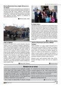 Aprilie 2012 - Page 5