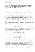 KFK 117 - Bibliothek - Seite 5