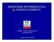 assistenza infermieristica al paziente demente (2 Mb) - docvadis