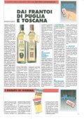 N. 5 marzo - Page 2