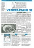 N. 5 marzo - Page 4