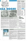 N. 5 marzo - Page 5