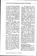 Responsiveness of Goverment Organization to Citiziens Demand (I ... - Page 2
