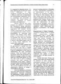 Responsiveness of Goverment Organization to Citiziens Demand (I ... - Page 3