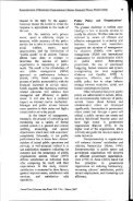 Responsiveness of Goverment Organization to Citiziens Demand (I ... - Page 4