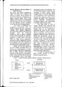Responsiveness of Goverment Organization to Citiziens Demand (I ... - Page 5