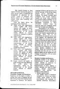 Responsiveness of Goverment Organization to Citiziens Demand (I ... - Page 6