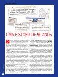 LOJA ESSO - Page 6