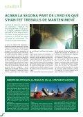 actualitat - Iberpotash - Page 3