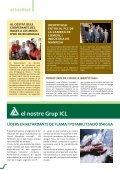 actualitat - Iberpotash - Page 5