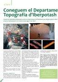 actualitat - Iberpotash - Page 6