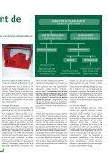 actualitat - Iberpotash - Page 7