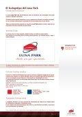 Luna Park - Normativa de Marca con descarga de logotipos online. - Page 2