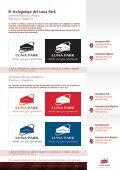 Luna Park - Normativa de Marca con descarga de logotipos online. - Page 3