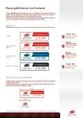 Luna Park - Normativa de Marca con descarga de logotipos online. - Page 5