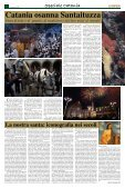 Delizie - Periodico l'Alba - Page 2