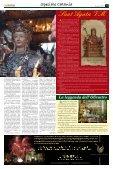 Delizie - Periodico l'Alba - Page 3