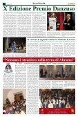 Delizie - Periodico l'Alba - Page 4