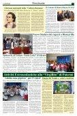 Delizie - Periodico l'Alba - Page 5
